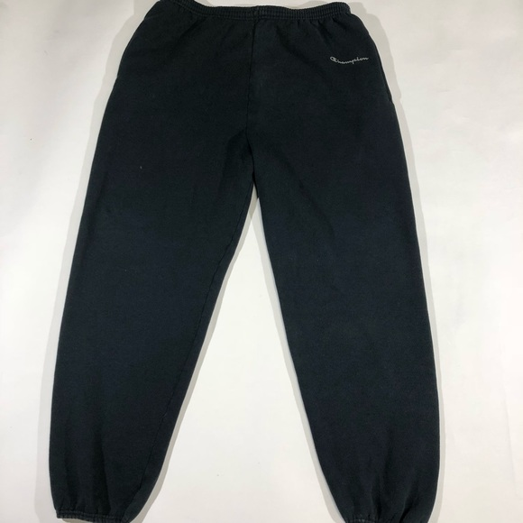 Champion Other - Vintage champion sweatpants 0b6c21d563
